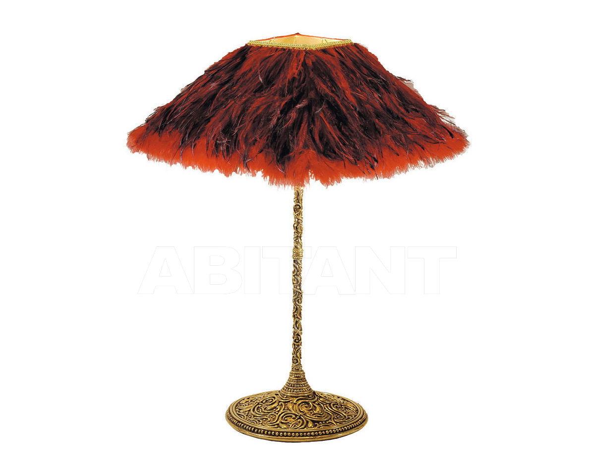 Купить Лампа напольная Colombostile s.p.a. Transculture/lampade 1822 LA2K