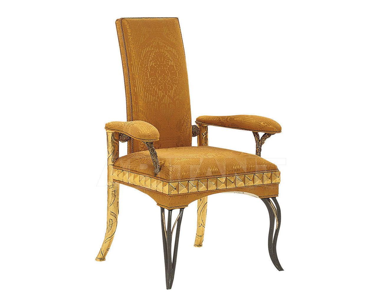 Купить Кресло Colombostile s.p.a. Xxi Secolo Un Mondo Aperto/invito Al Viaggio 0222 SB