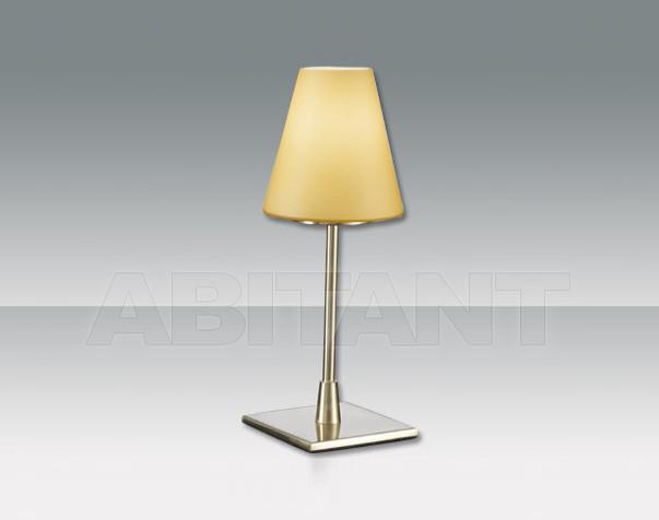 Купить Лампа настольная Fabas Luce Classic 2653-30-119