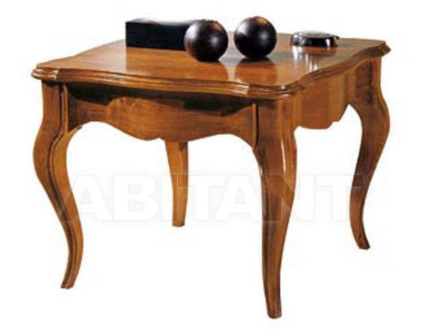 Купить Столик журнальный Modenese Gastone Fenice 8682