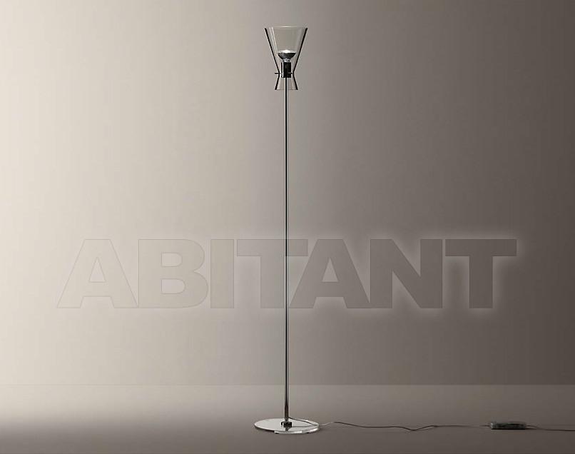 Купить Лампа напольная De Majo Contemporaneo memory r1