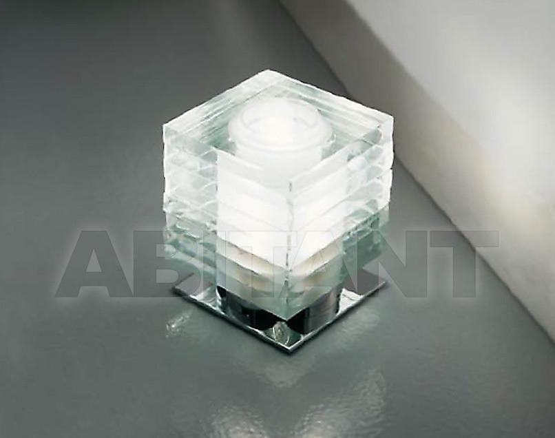 Купить Лампа напольная De Majo Contemporaneo otto x otto L