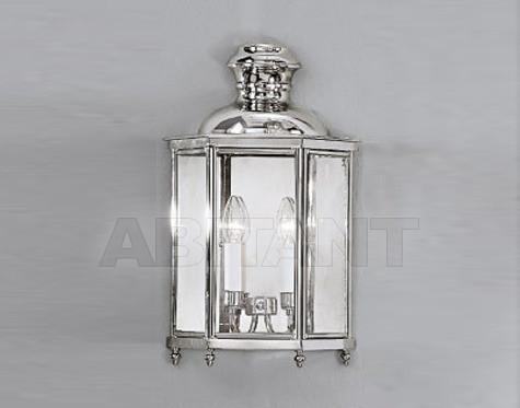 Купить Светильник Arizzi Ceiling Fittings 804/2/MOD/NI