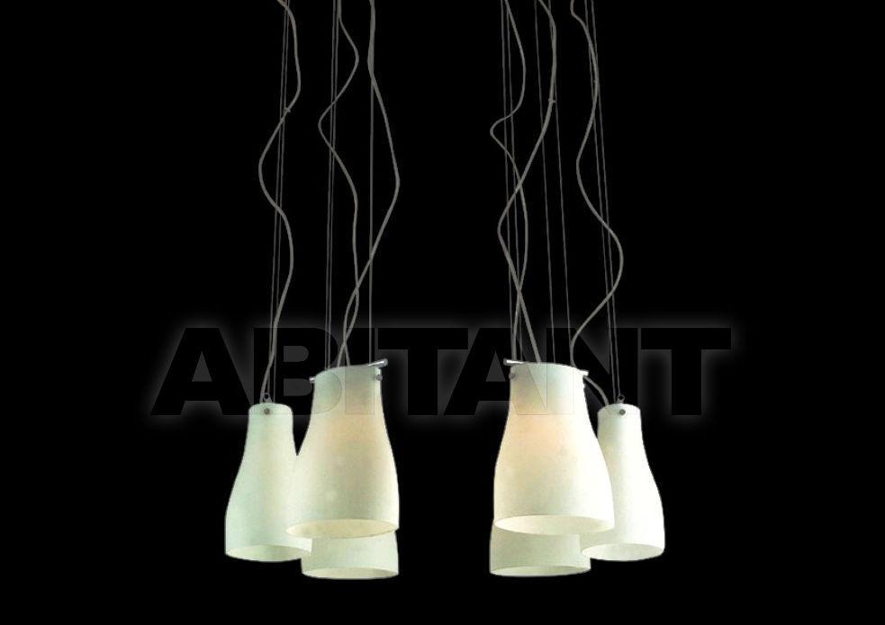 Купить Светильник Pear Lux Light  LT06-2110/02.2.6
