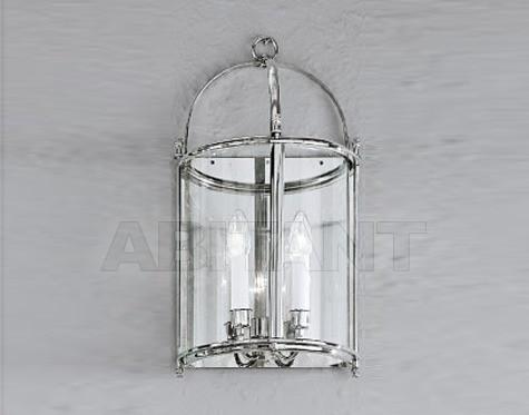 Купить Светильник Arizzi Ceiling Fittings 12/2/AP/NI