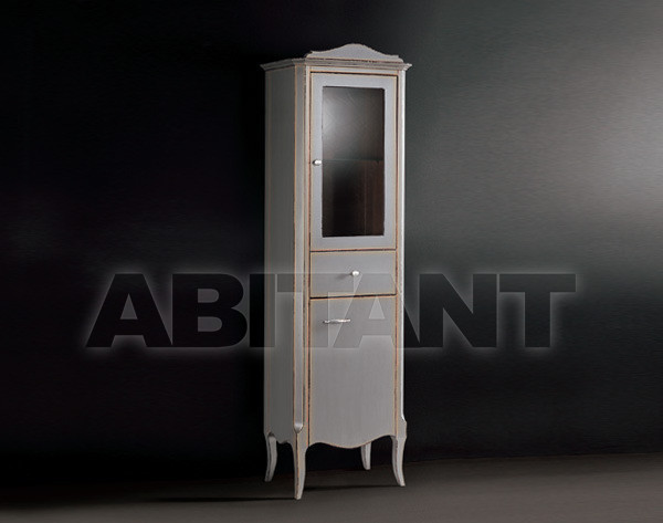 Купить Шкаф для ванной комнаты Il Tempo Del Trendy VT 270