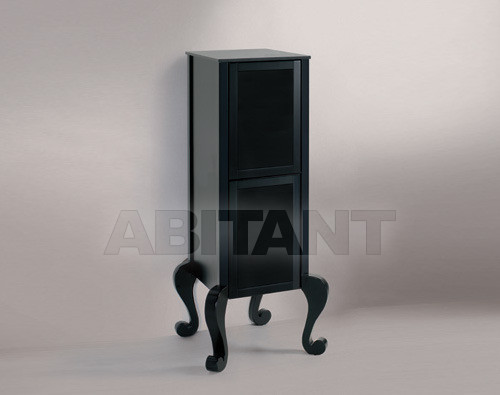 Купить Шкаф для ванной комнаты Il Tempo Del Trendy VT 214