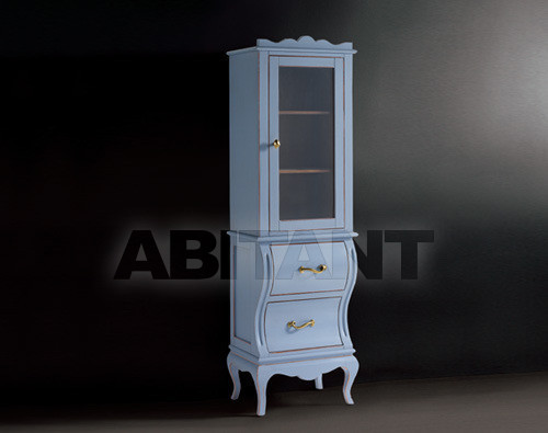 Купить Шкаф для ванной комнаты Il Tempo Del Trendy VT 285