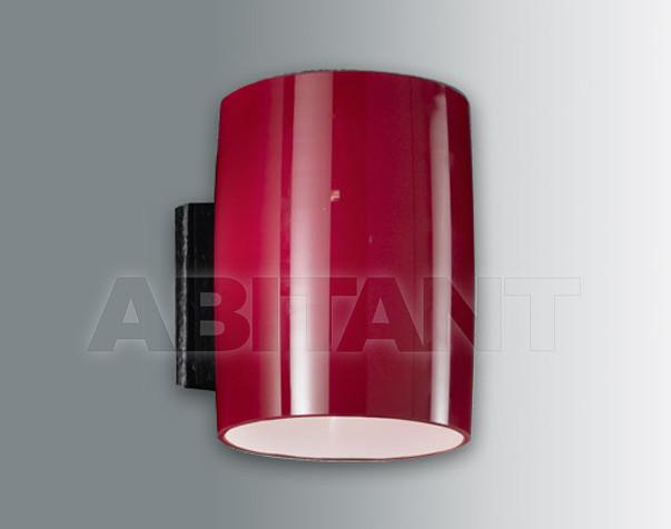 Купить Светильник настенный Fabas Luce Classic 2740-22-104
