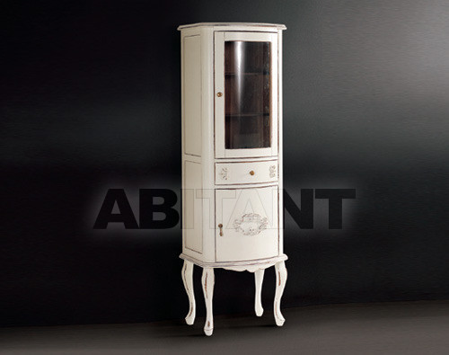 Купить Шкаф для ванной комнаты Il Tempo Del Trendy VT 299