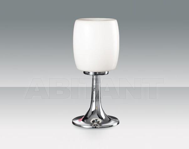 Купить Лампа настольная Fabas Luce Classic 2740-30-102