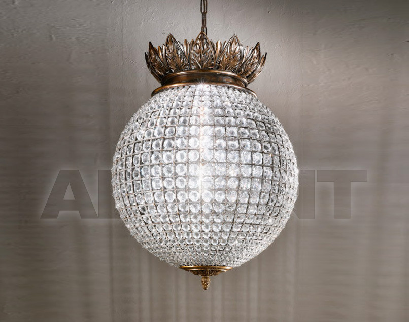 Купить Люстра Arizzi Special Works 613/LED