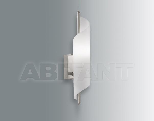 Купить Светильник настенный Fabas Luce Classic 2742-21-178