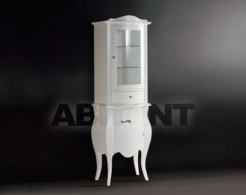 Купить Шкаф для ванной комнаты Il Tempo Del Trendy VT 260