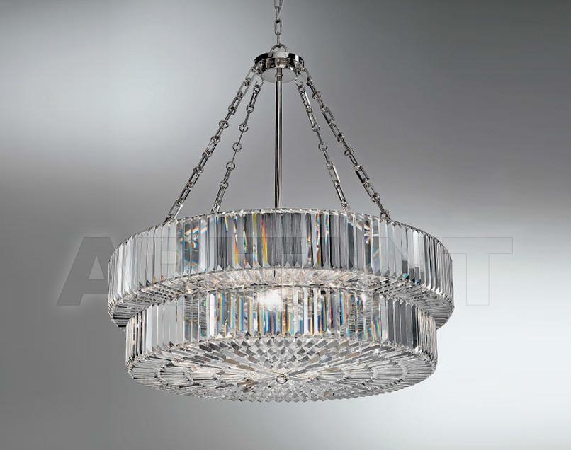 Купить Светильник Arizzi Special Works 721/8+4