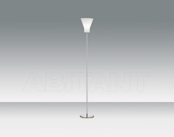 Купить Лампа напольная Fabas Luce Classic 2753-10-138