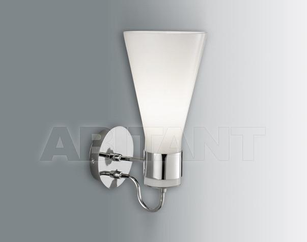 Купить Светильник настенный Fabas Luce Classic 2753-21-138