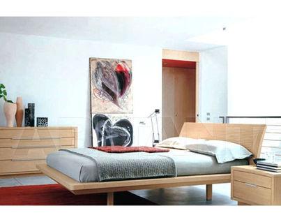 Кровать Class Loft