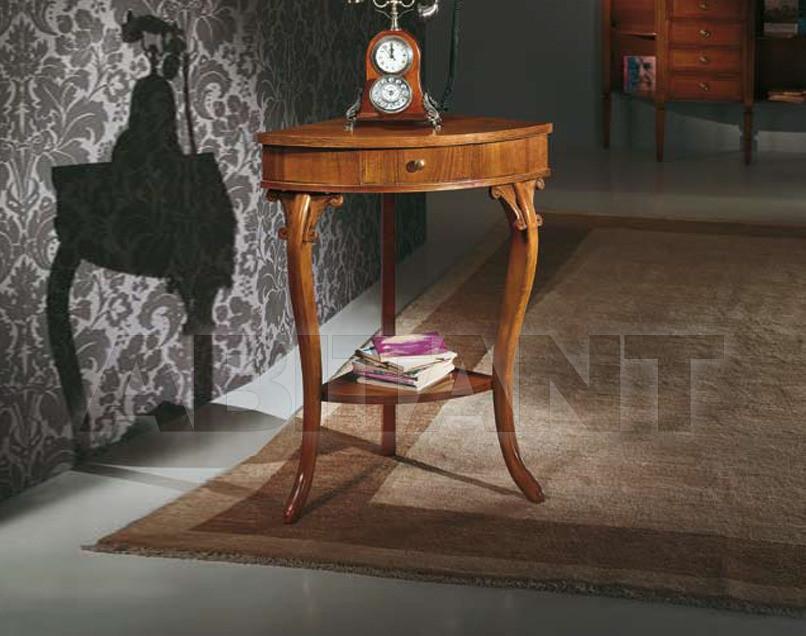 Купить Столик приставной Modenese Gastone Fenice 8858