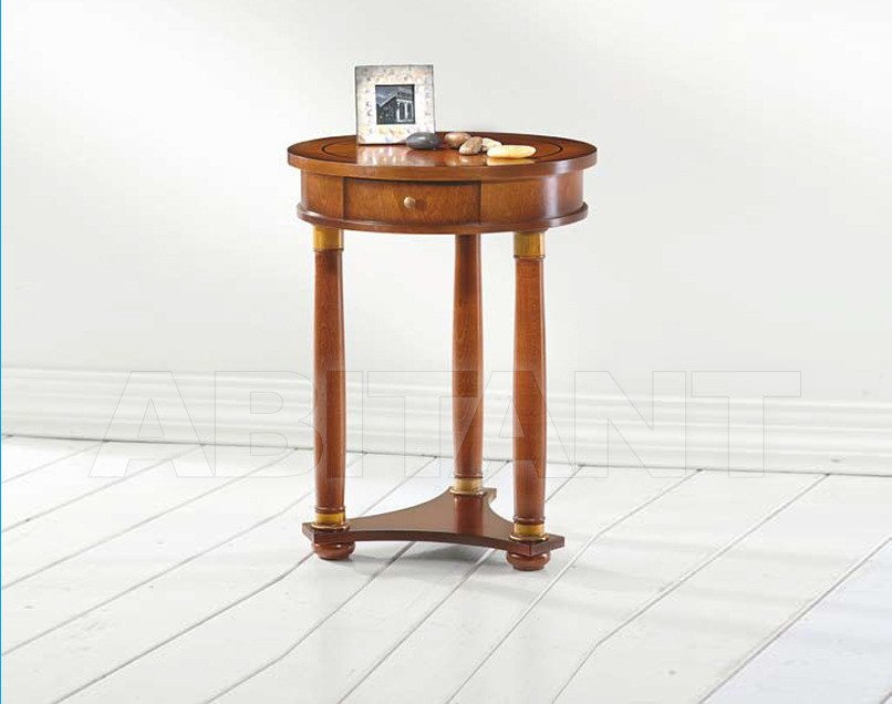 Купить Столик приставной Modenese Gastone Fenice 8872
