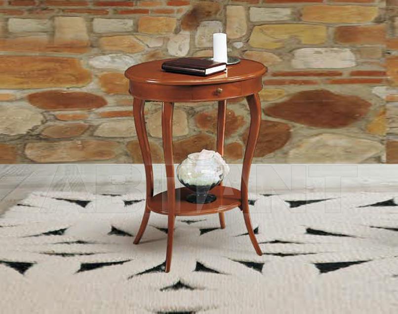 Купить Столик приставной Modenese Gastone Fenice 8878