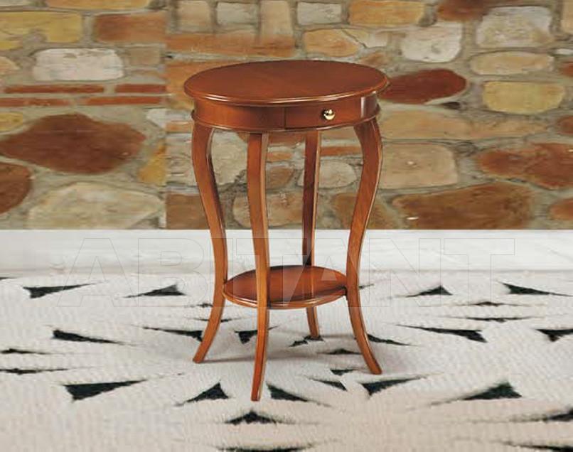 Купить Столик приставной Modenese Gastone Fenice 8879