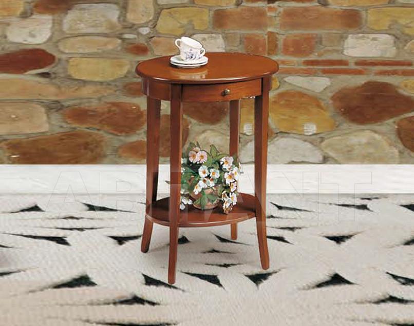 Купить Столик приставной Modenese Gastone Fenice 8880