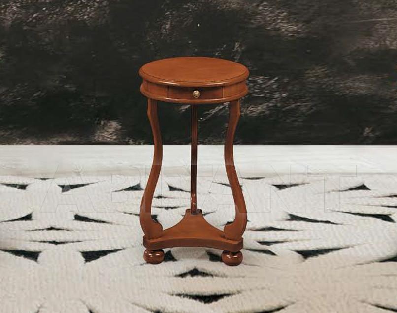 Купить Столик приставной Modenese Gastone Fenice 8882
