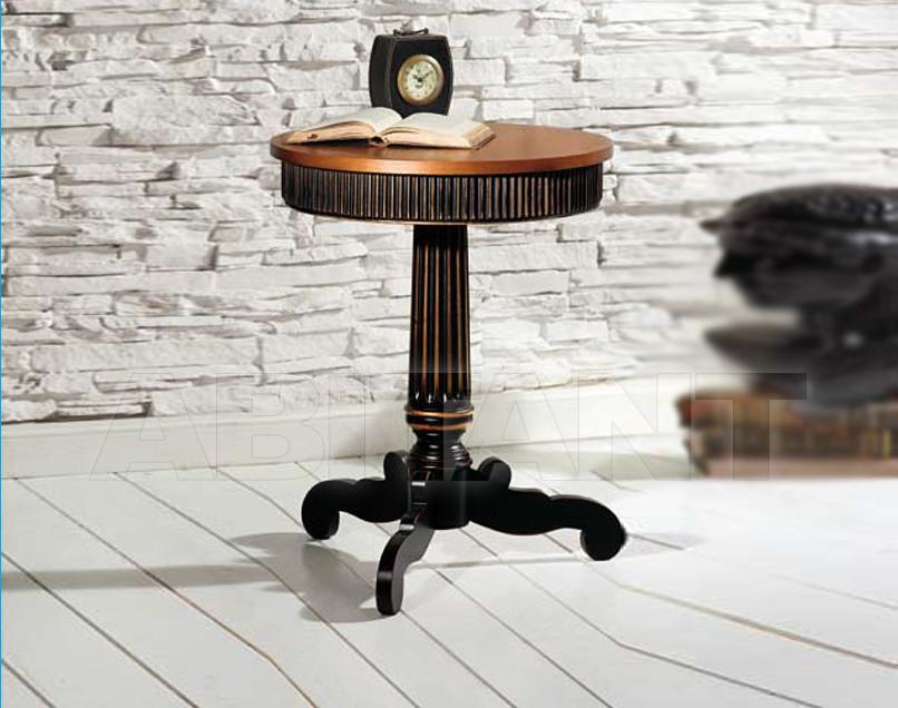 Купить Столик кофейный Modenese Gastone Fenice 8887