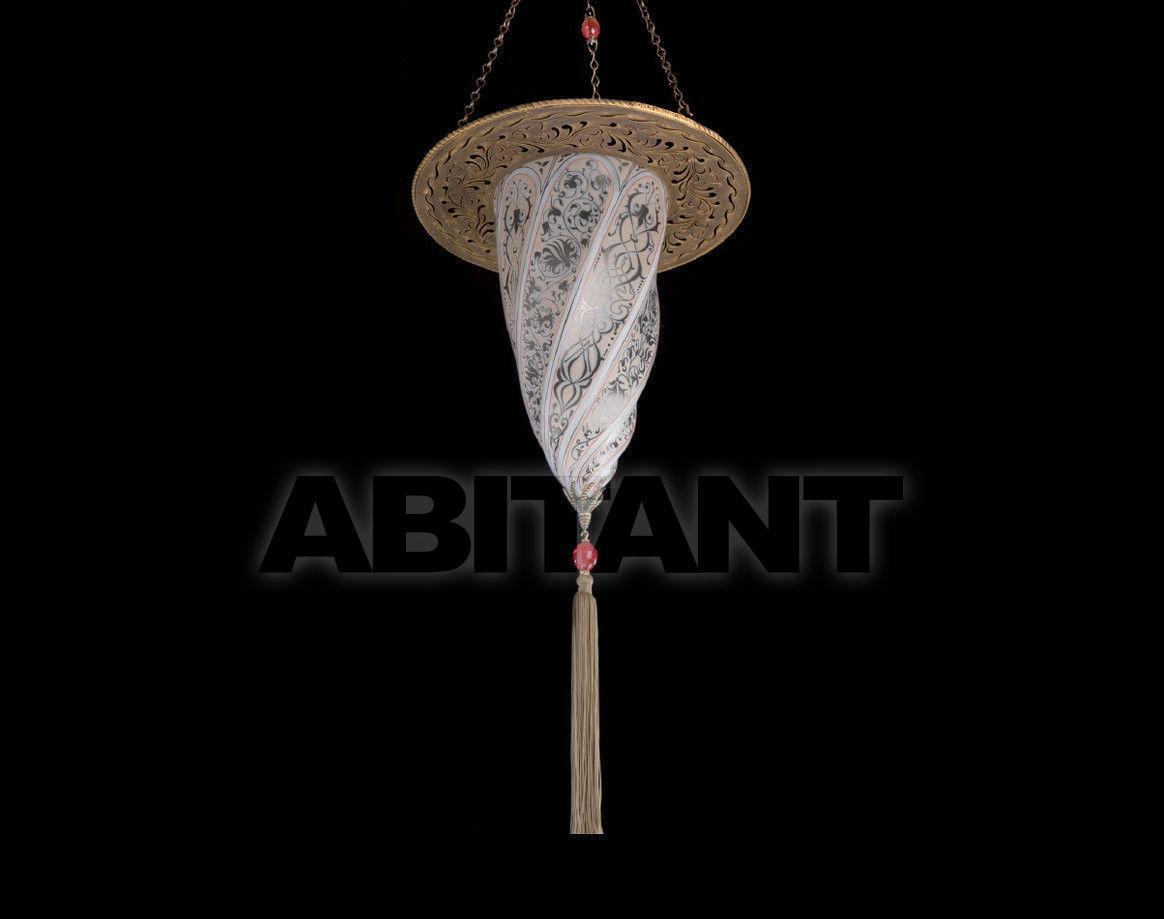 Купить Светильник Archeo Venice Design Lamps&complements 101FD