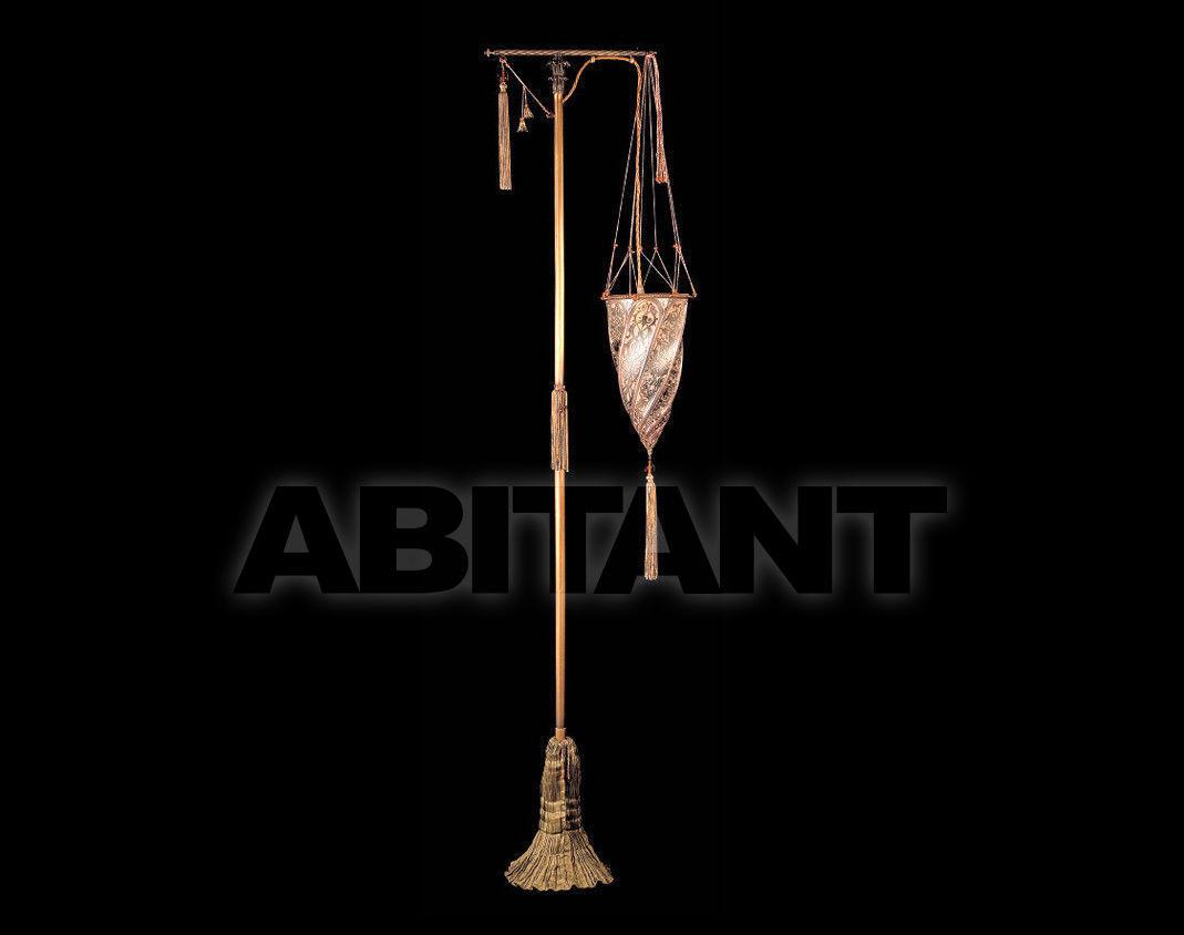 Купить Лампа напольная Archeo Venice Design Lamps&complements 104-00