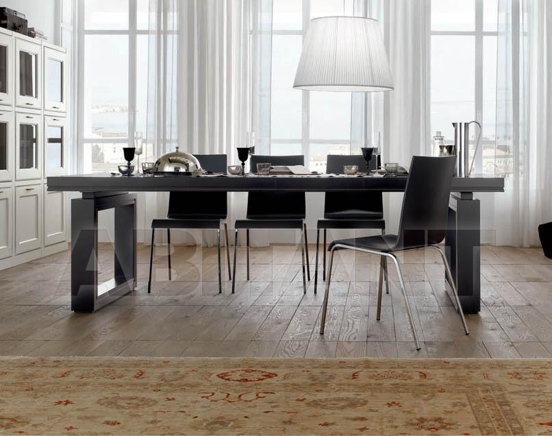 Купить Стол обеденный Tomasella Industria Mobili s.a.s. Florian 50905