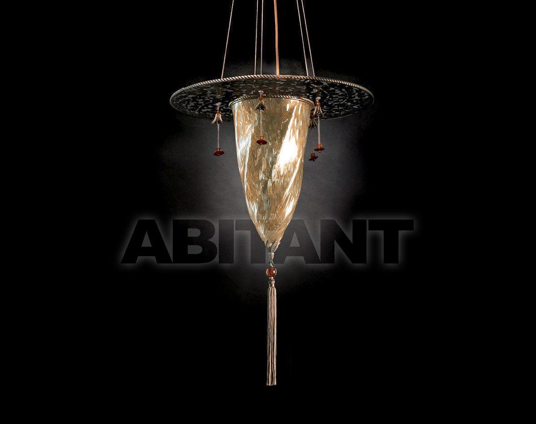 Купить Светильник Archeo Venice Design Lamps&complements 105-DB