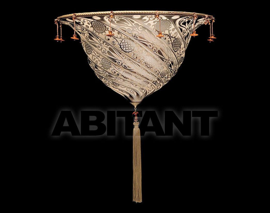 Купить Светильник Archeo Venice Design Lamps&complements 202