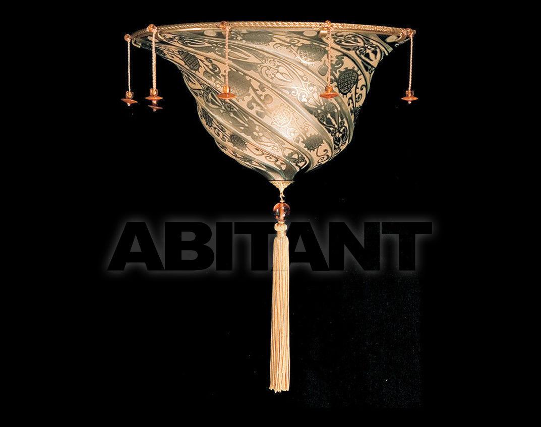 Купить Светильник Archeo Venice Design Lamps&complements 204