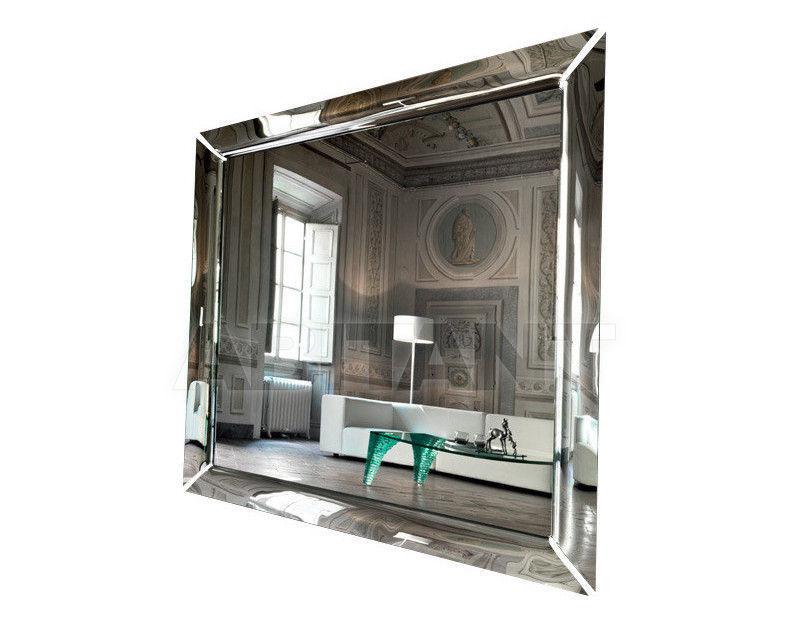 Купить Зеркало напольное Fiam Mirrors caadre 444