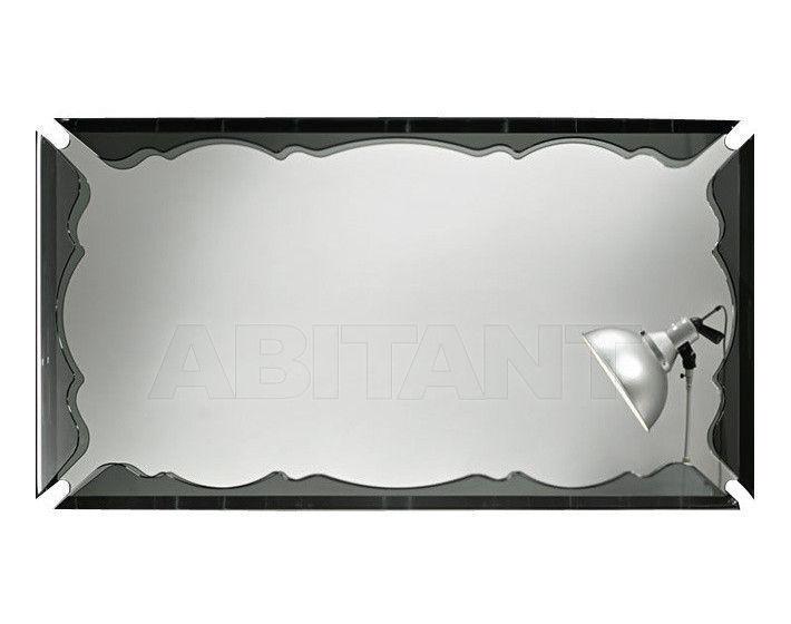 Купить Зеркало настенное Fiam Mirrors gallery decor 482