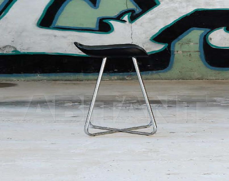Купить Барный стул Casamania Lip_casamania twenty