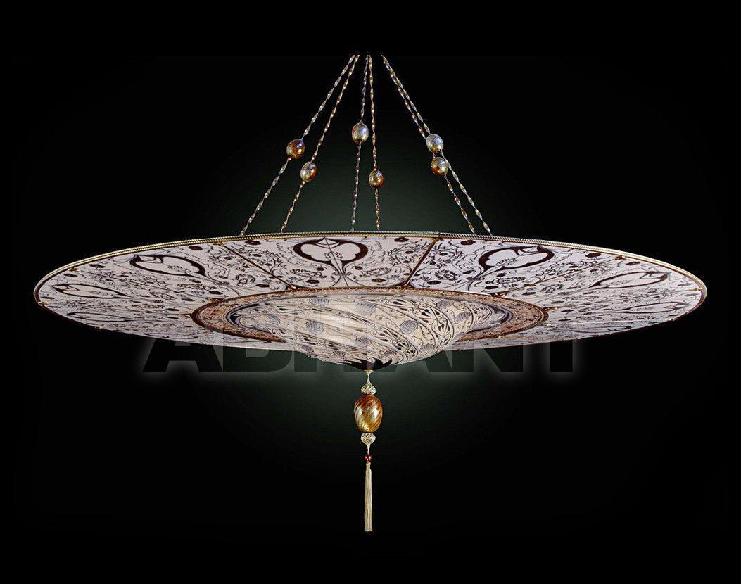 Купить Люстра Archeo Venice Design Lamps&complements 313-00
