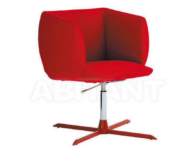 Купить Кресло Casamania Lip_casamania sydney