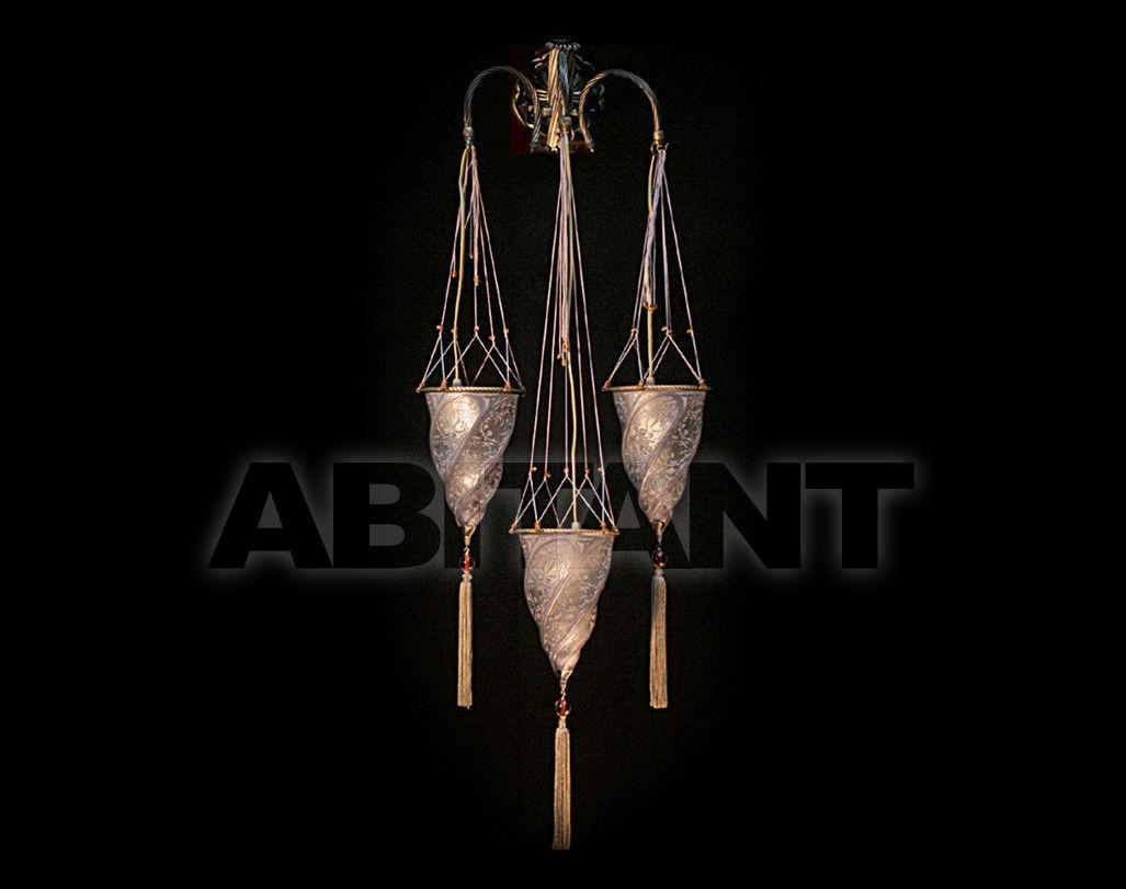 Купить Бра Archeo Venice Design Lamps&complements 402-03