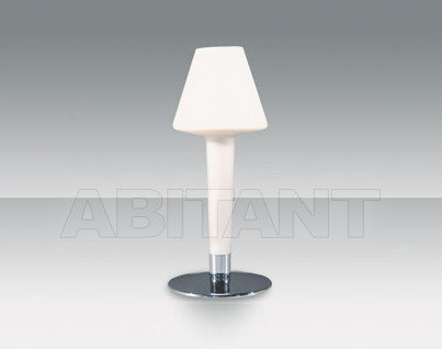 Купить Лампа настольная Fabas Luce Classic 2812-30-102