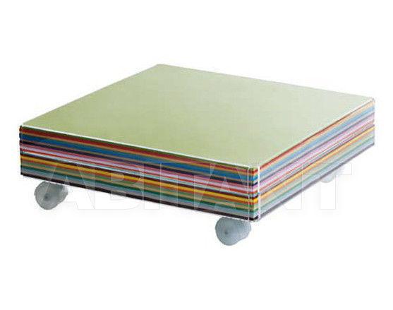 Купить Столик журнальный Casamania Lip_casamania kube-cubo tavolino