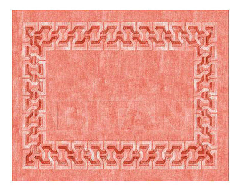 Купить Ковер классический Illulian & C. s.n.c Design Collection V15 W, V15 S VALENTINE
