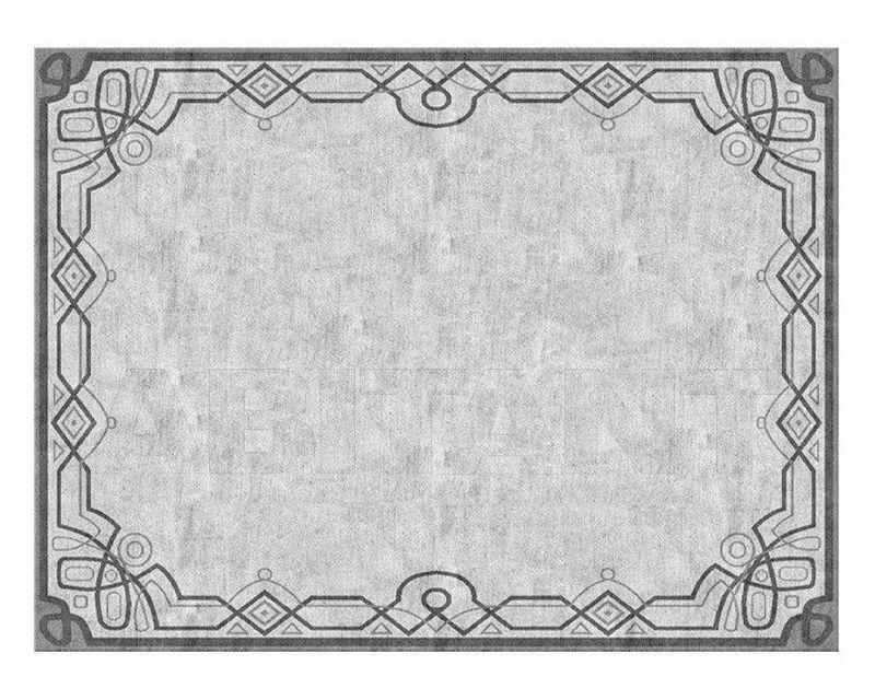 Купить Ковер классический Illulian & C. s.n.c Design Collection 153W 533S TIFFANY