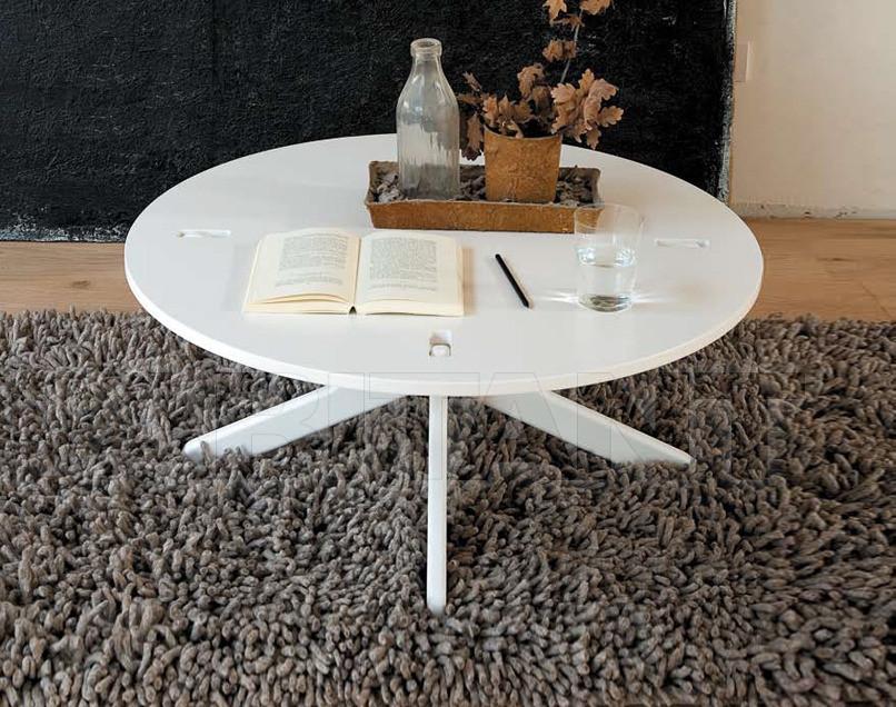 Купить Столик кофейный Casamania Lip_casamania xox