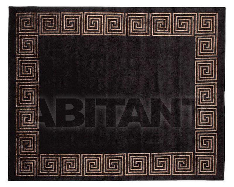 Купить Ковер классический Illulian & C. s.n.c Design Collection 021W 021S AW SPARTA