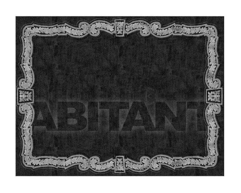 Купить Ковер классический Illulian & C. s.n.c Design Collection 021W 153S SAINT GERMAIN