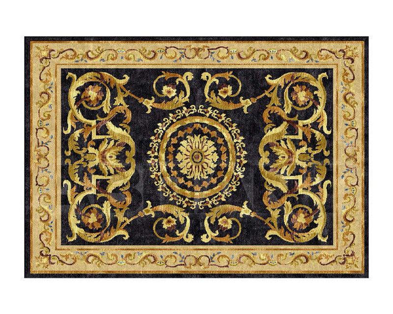 Купить Ковер классический Illulian & C. s.n.c Design Collection 021 W, 05B S PRINCE