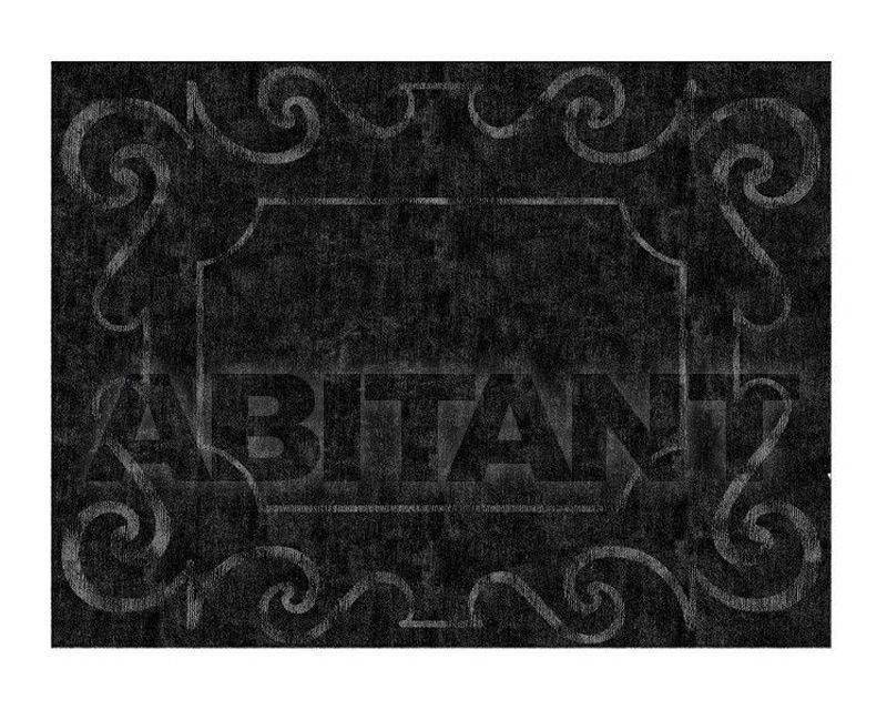 Купить Ковер классический Illulian & C. s.n.c Design Collection 021W 021S mademoiselle